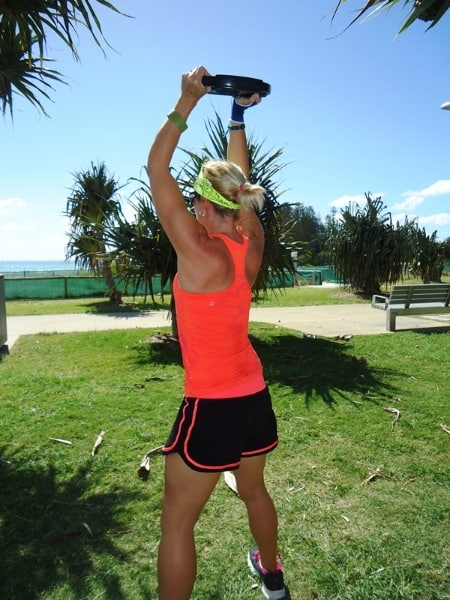fitness-outdoor-sess-1