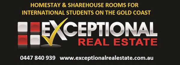 exceptional_real_estate
